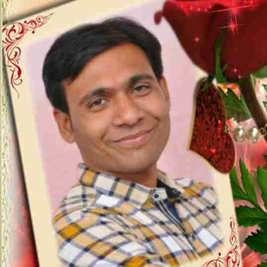 Dr. Gaurav Patel's profile on Curofy