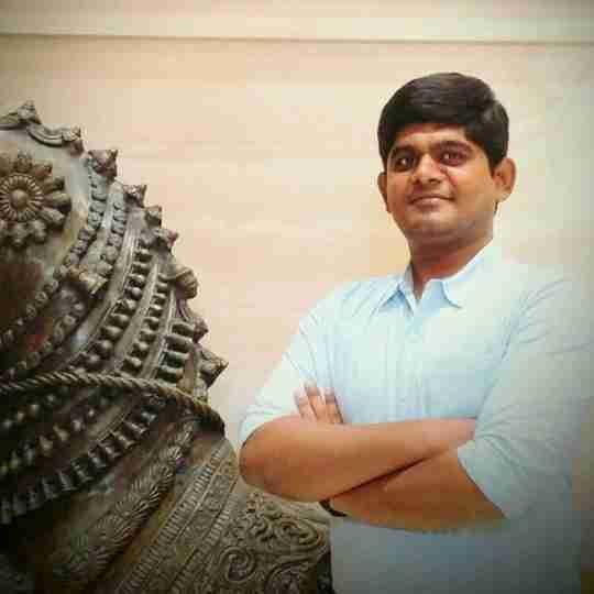 Dr. Mahesh Kumar Duggineni's profile on Curofy