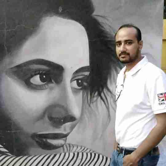 Dr. Apaar Sanghvi's profile on Curofy