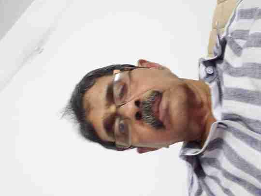 Dr. Rajareddy Mummadi's profile on Curofy