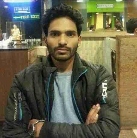 Dr. Deepak Aggarwal's profile on Curofy