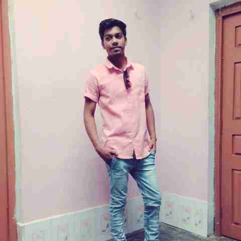 Dr. Sudhanshu Rajput's profile on Curofy