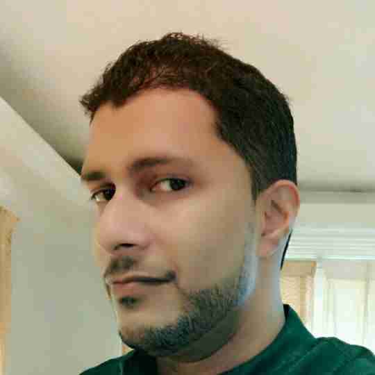 Dr. Abdul Ahad Munshi's profile on Curofy