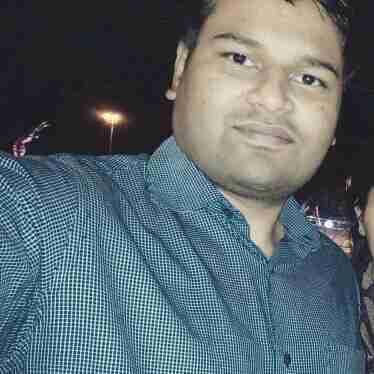 Dr. Manoj Soni's profile on Curofy