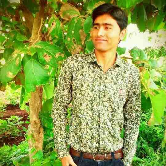 Dr. Umang Ghodadara's profile on Curofy