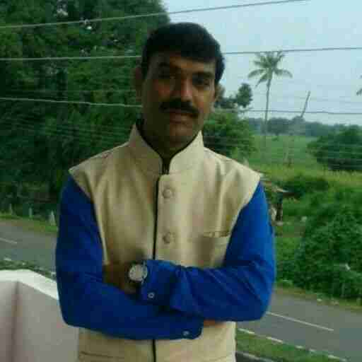 Dr. Santosh Singare's profile on Curofy