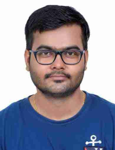 Dr. Prakash Jha's profile on Curofy