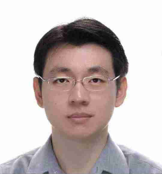 Dr. Wun Teng Kuek's profile on Curofy
