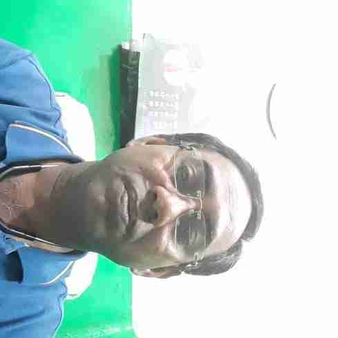 Dr. Nandan Kumar's profile on Curofy
