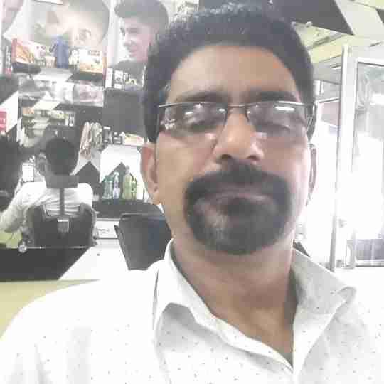 Dr. Bal Ram Jangir's profile on Curofy