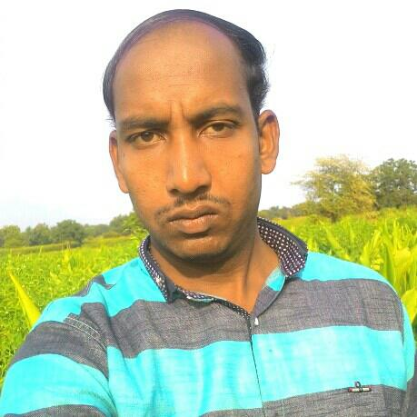 Dr. Gajanan Wamanrao Mitkari's profile on Curofy