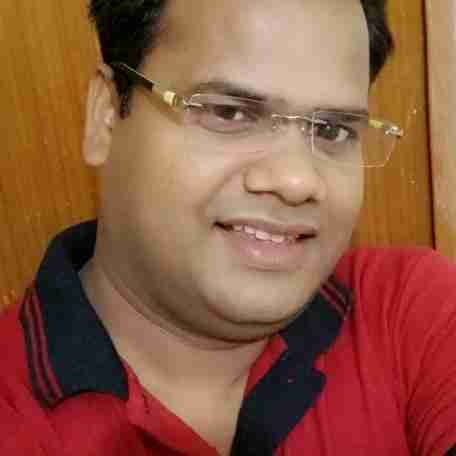 Dr. Rajeev Chaurasia's profile on Curofy