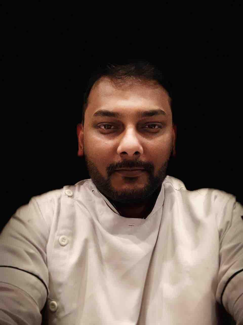 Dr. Akash Abhinav's profile on Curofy