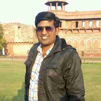 Dr. Ramswarup Kumawat's profile on Curofy
