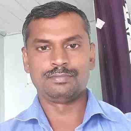 Dr. Govind Halnor's profile on Curofy
