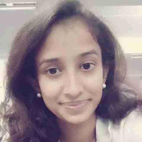 Dr. Kalyani Bondre's profile on Curofy
