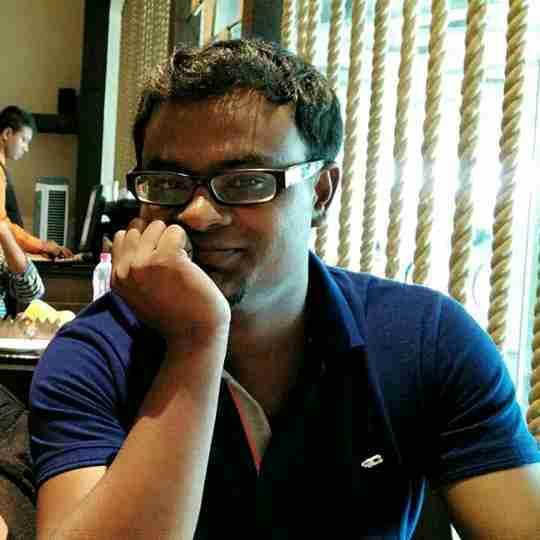 Dr. Partha Sarathi Mondal's profile on Curofy