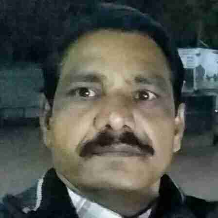 Dr. -ramesh Sharma's profile on Curofy