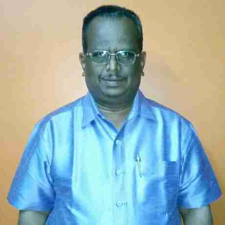 Dr. Suresh H S's profile on Curofy