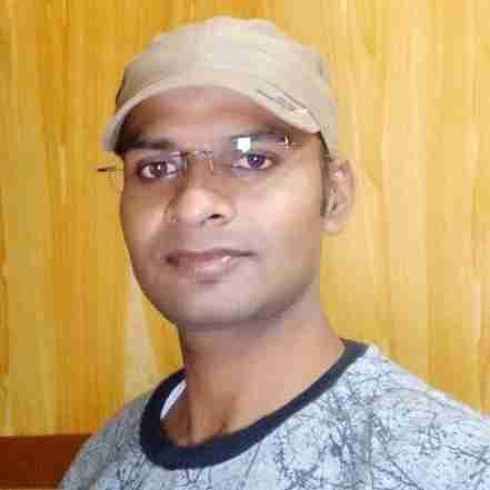 Dr. Anurudh Gaur's profile on Curofy