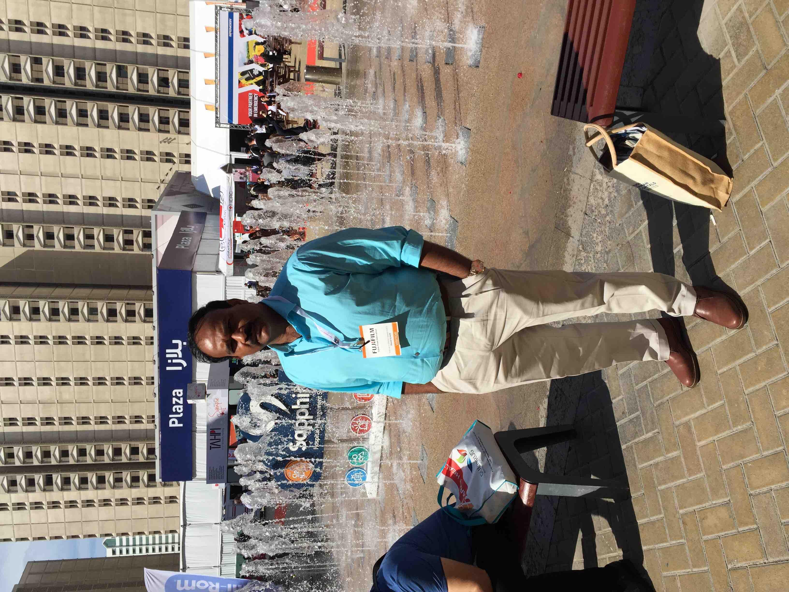 Dr. Sheshadri Billa's profile on Curofy