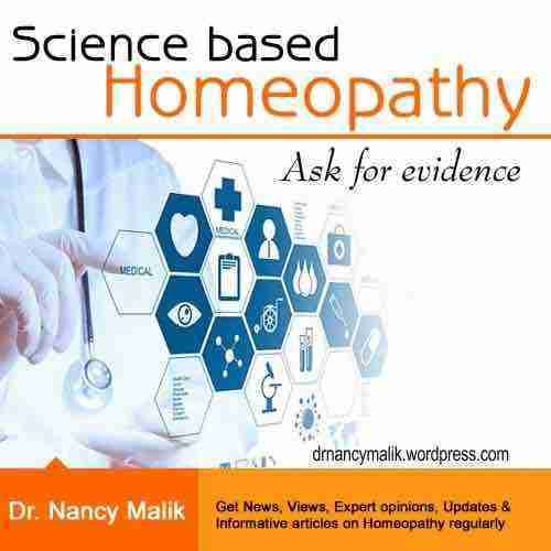 Dr. Nancy Malik's profile on Curofy
