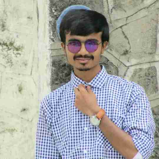 Raval Anil's profile on Curofy