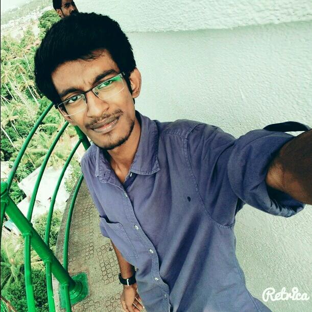 Dijo Darjees's profile on Curofy