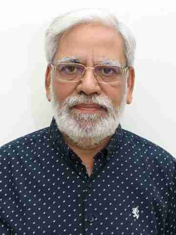 Dr. Rakesh Gorea's profile on Curofy