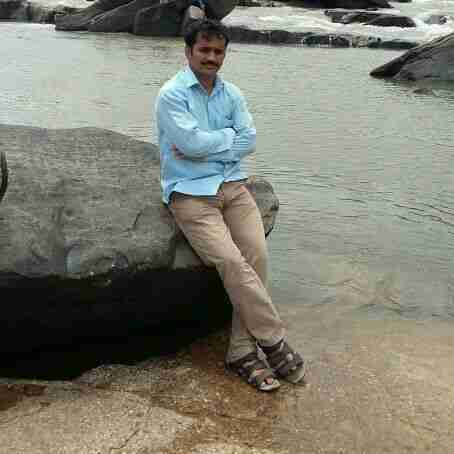 Dr. Mahamad Yunus Nabooji's profile on Curofy