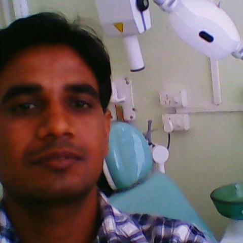 Dr. Bhanendra Suman's profile on Curofy