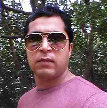 Dr. Rahimatulla Khan's profile on Curofy