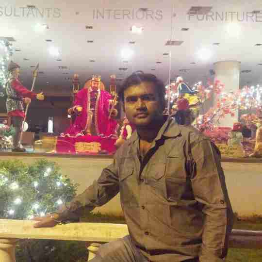 Dr. Pawan 9970205280's profile on Curofy