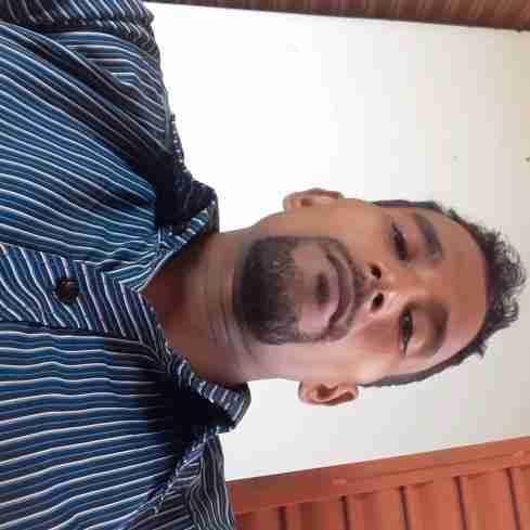 Dr. Chandan Kumar Behera's profile on Curofy