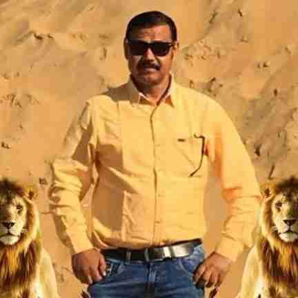 Dr. Rajkumar Bhardwaj's profile on Curofy