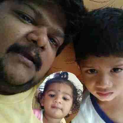 Dr. Seshagirirao Makke Rao (Pt)'s profile on Curofy