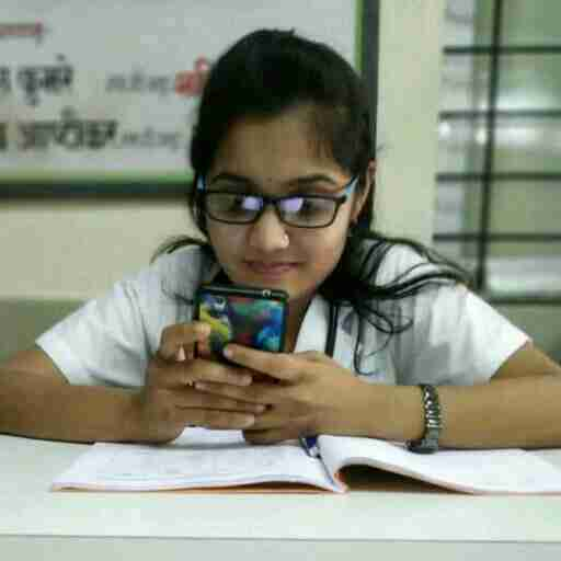 Dr. Priya Charjan's profile on Curofy