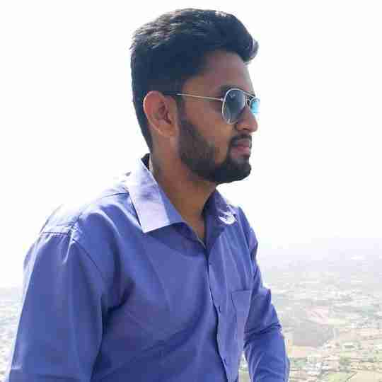 Dr. Narendra Kukashiya's profile on Curofy