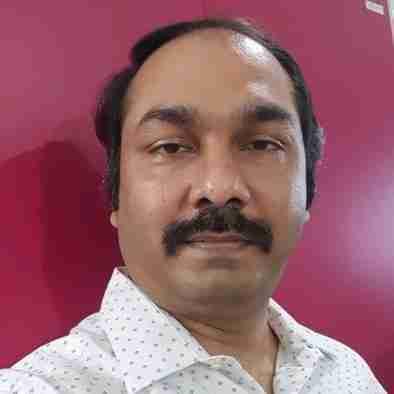 Dr. Dinesh Kumar Chauhan's profile on Curofy