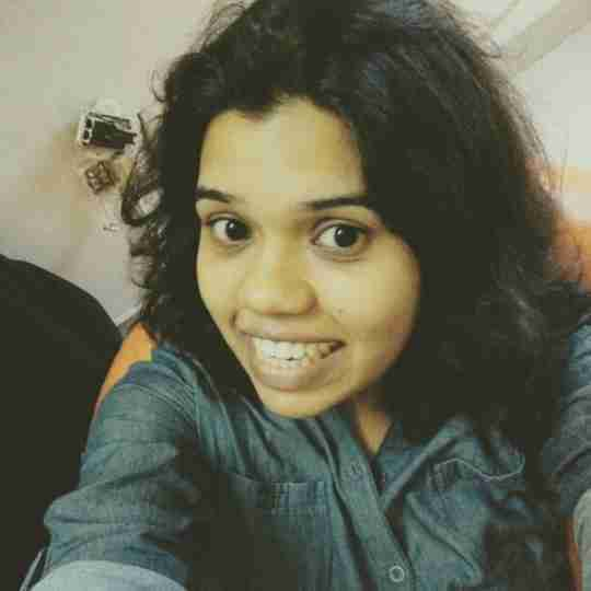 Dr. Akanksha Shrivastava's profile on Curofy