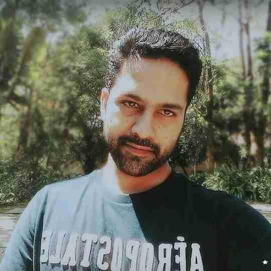 Dr. Yadwinder Singh Grewal's profile on Curofy