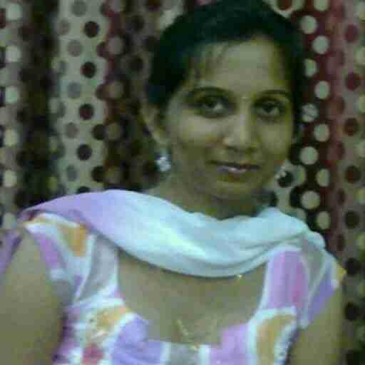 Dr. Jnaneshwari Jayaram's profile on Curofy