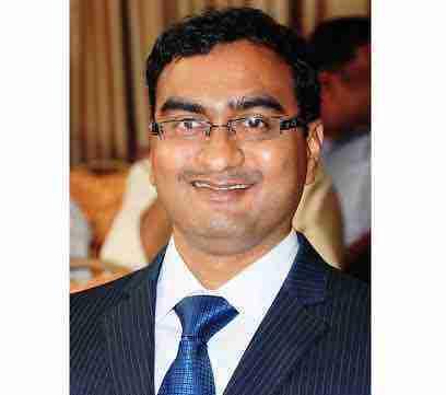 Dr. Madhusudhana Rao's profile on Curofy