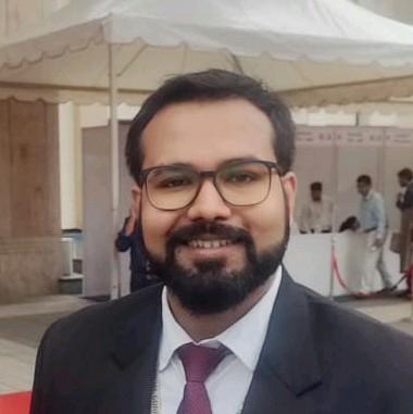 Dr. Pinak Pani Kar's profile on Curofy