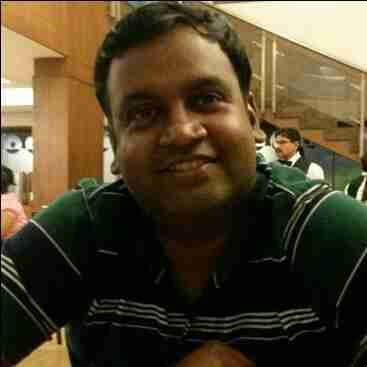 Dr. Gopi Nathan's profile on Curofy