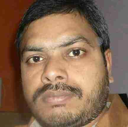 Dr. Karnan Mariyappan's profile on Curofy