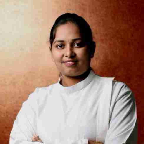Dr. Manasa Chalapati's profile on Curofy