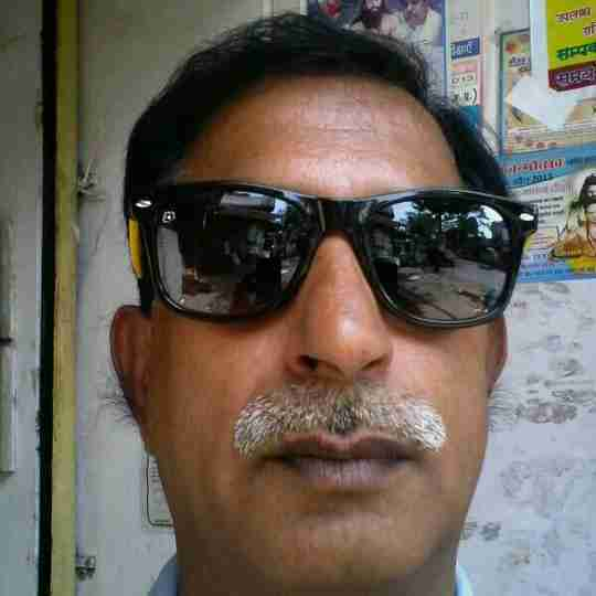 Dr. D K Ahuja's profile on Curofy