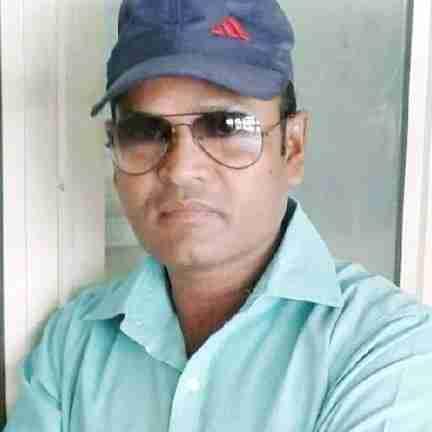Dr. Deepak H.Bairagi's profile on Curofy