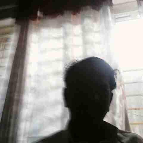 Dr. Hiremath Mahalinga Shastry's profile on Curofy